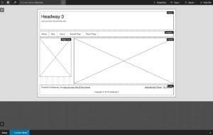 Headway-app-wordpress