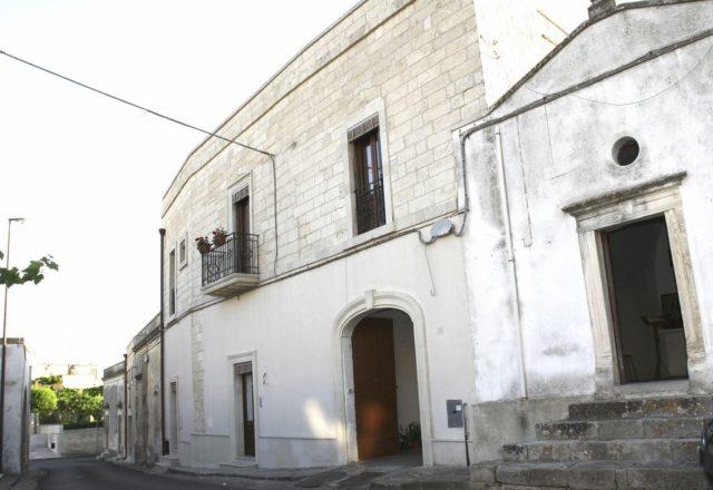 bb-via-castello-borgagne
