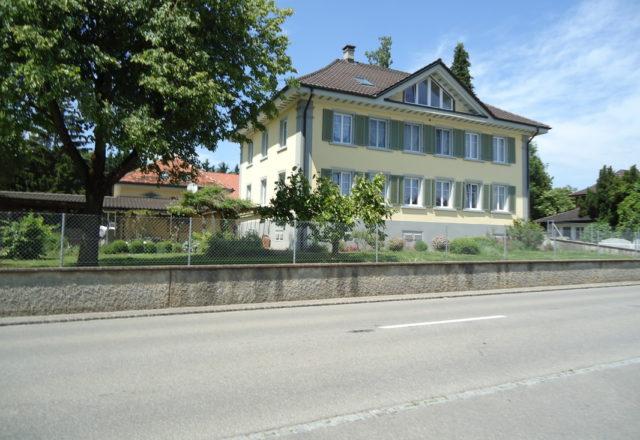 pensionsstall-thurgau